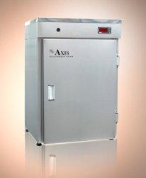 AX 160-1
