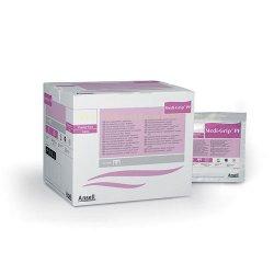 gants-interventions-steriles-medi-grip-pf-ansell