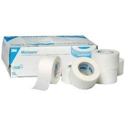 0001974_3m-micropore-surgical-tape-1x10yrd-box12